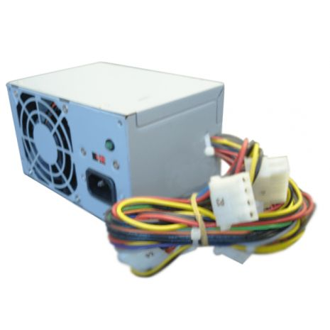 PS-5201-1D 200-Watts Power Supply for Dimension P486V MT by Dell (Refurbished)