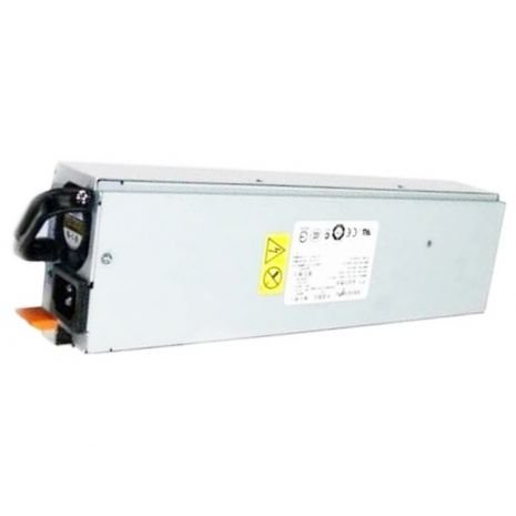T130K 400-Watts Power Supply for PowerEdge R300 by Dell (Refurbished)