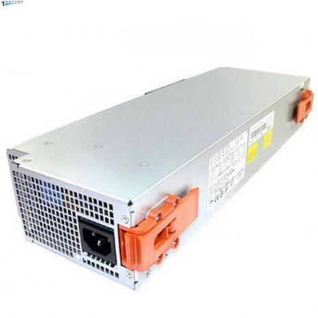 7889-9113 1475-Watts AC Hot-pluggable Power Supply by IBM (Refurbished)