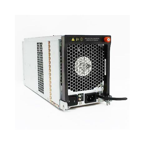 L600E-S0 600-Watts Power Supply for MD1200/MD1220 by Dell (Refurbished)
