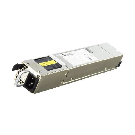 VCVC8 650-Watts Hot-pluggable Power Supply for PowerEdge C1100 by Dell (Refurbished)