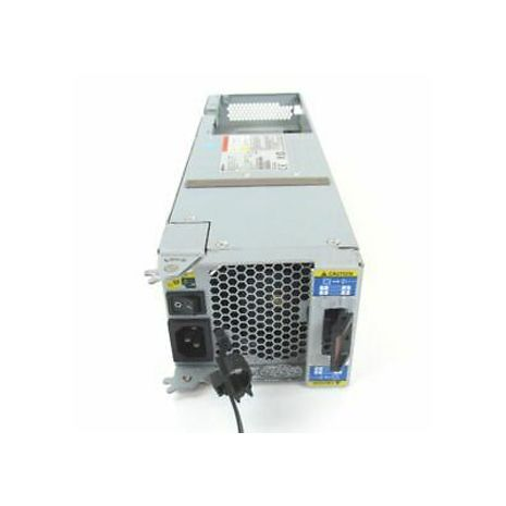 HB-PCM01-580-AC 580-Watts 24-Pin Power Supply by NetApp (Refurbished)