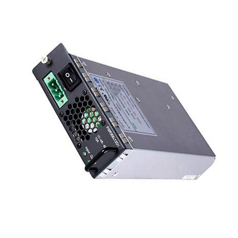 JC087A 5800 Series Power Supply, 300 Watt by HP (Refurbished)
