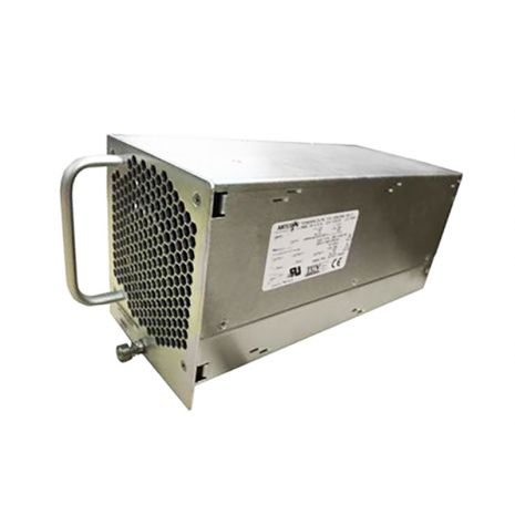 RAS-2662P 200-Watts Power Supply for StorageWorks Msl5026 by HP (Refurbished)