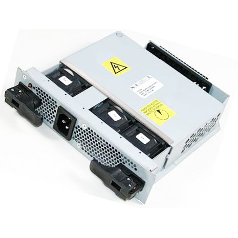 SP519-3A 125-Watts Power Supply for TotalStorage SAN Switch ES4500 by IBM (Refurbished)