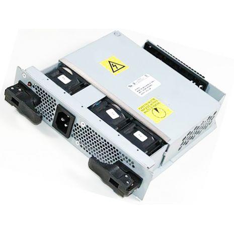 721-000072-201 125-Watts Power Supply for TotalStorage SAN Switch ES4500 by IBM (Refurbished)