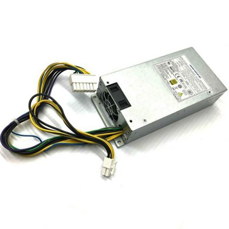 Y530D 500-Watts Power Supply for PowerEdge C6100 by Dell (Refurbished)