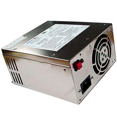 SP450-RP 450-Watts Power Supply by Supermicro (Refurbished)