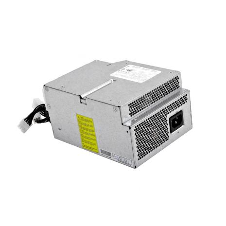 S10-800P1A 800-Watts ATX Power Supply for Z620 Workstation System by HP (Refurbished)