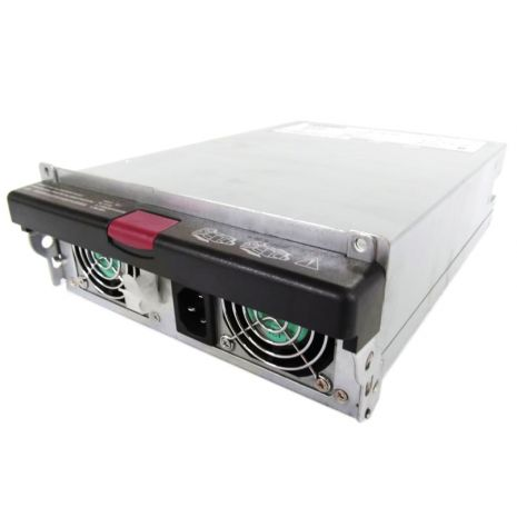 J4147-69001 Redundant Hot-Pluggable Power Supply for ProCurve Switch 9300 Series by HP (Refurbished)
