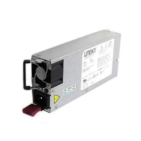 PS-2751-5L 750-Watts Power Supply for PowerEdge C6100 by Dell (Refurbished)