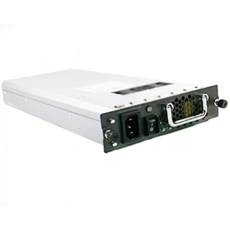 RVY43 350-Watts Power Supply for Force10 S4810p by Dell (Refurbished)