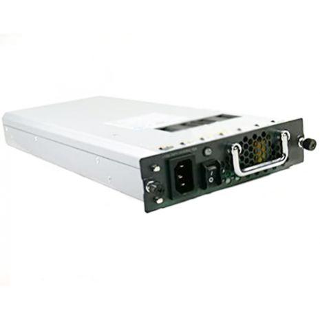 JC681A DC Power Supply, 650 Watt by HP (Refurbished)