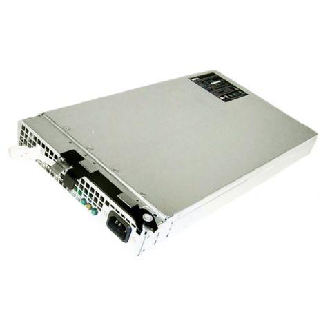 K196P 550-Watts AC/DC Power Supply for AX4-5 DAE by EMC (Refurbished)