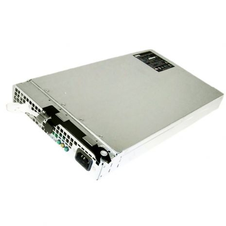 NPS-650ABA 650-Watts Power Supply for Precision 670 SC1420 by Dell (Refurbished)