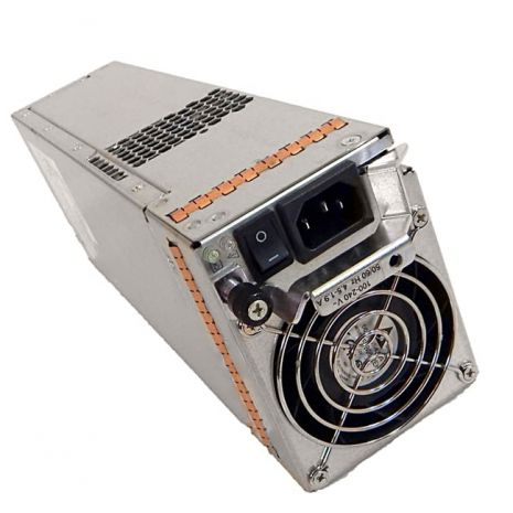 81-00000031 StorageWorks Power Supply for Msa2000 by HP (Refurbished)