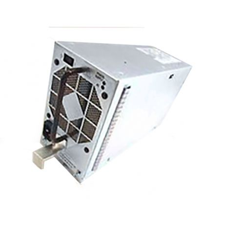 800-200000 510-Watts Power Supply for Drive Chassis DC4 ( / Grade-A) by HP (Refurbished)