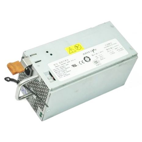 7001084-Y000 430-Watts Redundant Power Supply for xSeries X3200/206M by IBM (Refurbished)