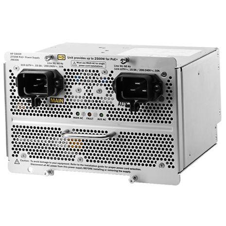 J9830A 5400R Power Supply, 2750 Watt by HP (Refurbished)
