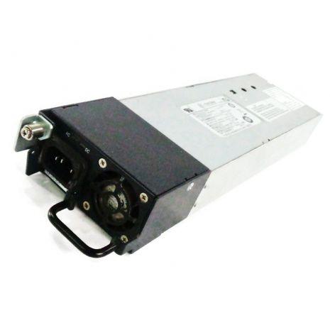 EX-PWR-930-AC AC Power Supply by Juniper (Refurbished)