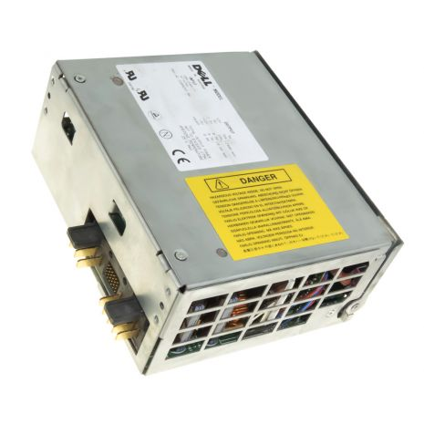 EP071313 275-Watts Power Supply for PowerEdge 4350 6450 by Dell (Refurbished)