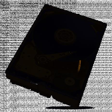 08K0312 36GB 10000RPM Ultra 320 SCSI 3.5 8MB Cache Hard Drive by IBM (Refurbished)