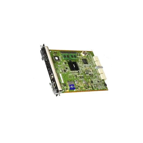 J9827A 5400r Zl2 Management Module  by HP (New Bulk)