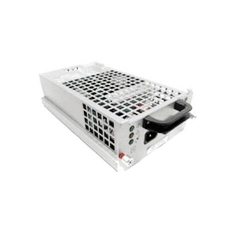 ZU10132-13008