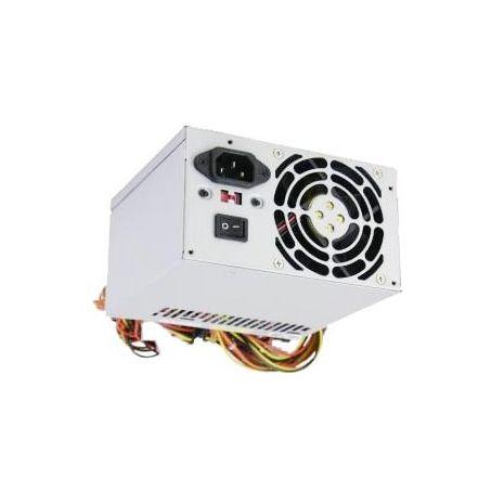 Z750P-00