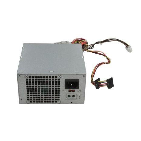 PS-6421-1C